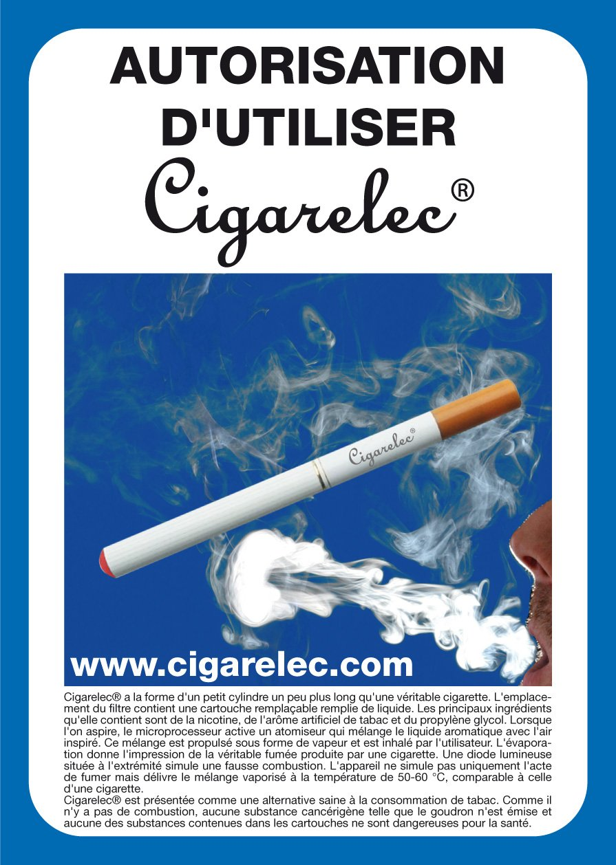 flyerautorisationdutilisercigarelec.jpg